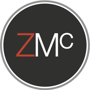 Logo of Zellmer McConnell