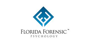Logo of Florida Forensic Psychology