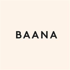 Logo of Baana