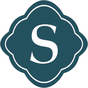 Logo of At My Sphere