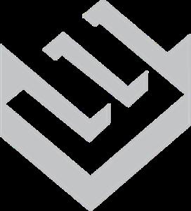 Logo of The Ezra Company