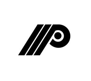 Logo of Prestige Global