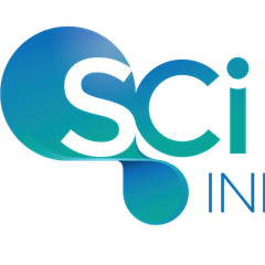 Host at Sci Innovation Centre