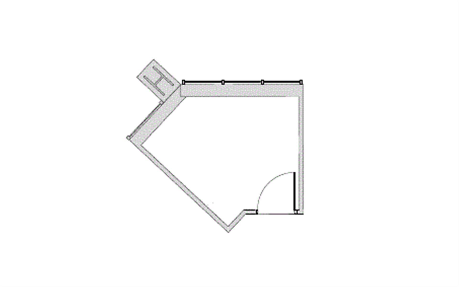 Boxer - Citadel Terrace - Private Office | Suite 290-13