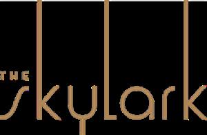Logo of The Skylark - Midtown West