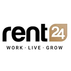 Host at Rent24 (444 N. Wabash)