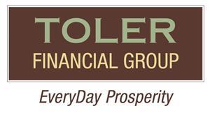 Logo of Toler Financial Group