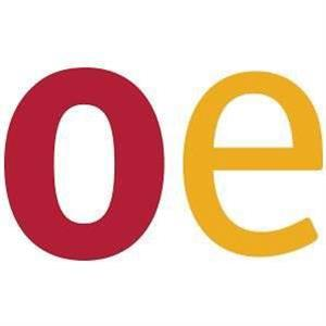 Logo of Office Evolution - Orem