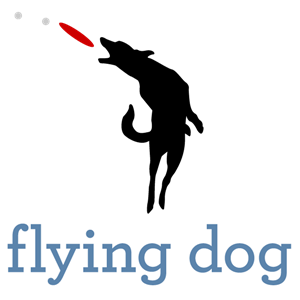 Logo of Flying Dog Creative Office