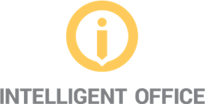 Logo of Intelligent Office Boulder