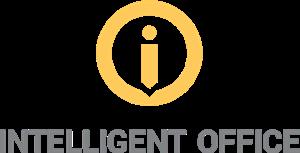 Logo of Intelligent Office Boulder