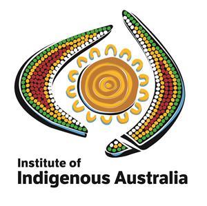 Logo of Institute of Indigenous Australia