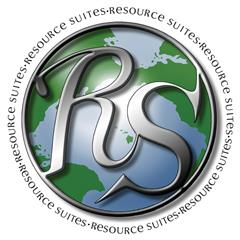 Host at Resource Suites LLC