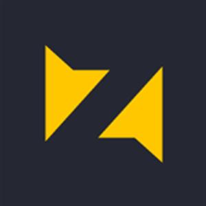 Logo of ZIRX