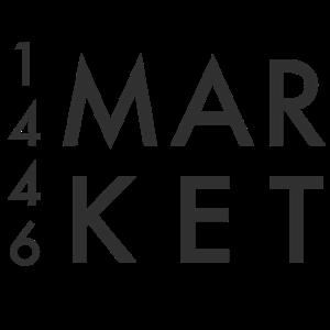 Logo of 1446 Market Street