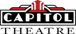 Logo of Capitol Theatre