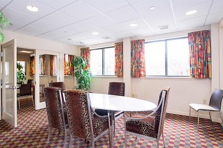 Park Place- Stoughton - Meeting Room 1