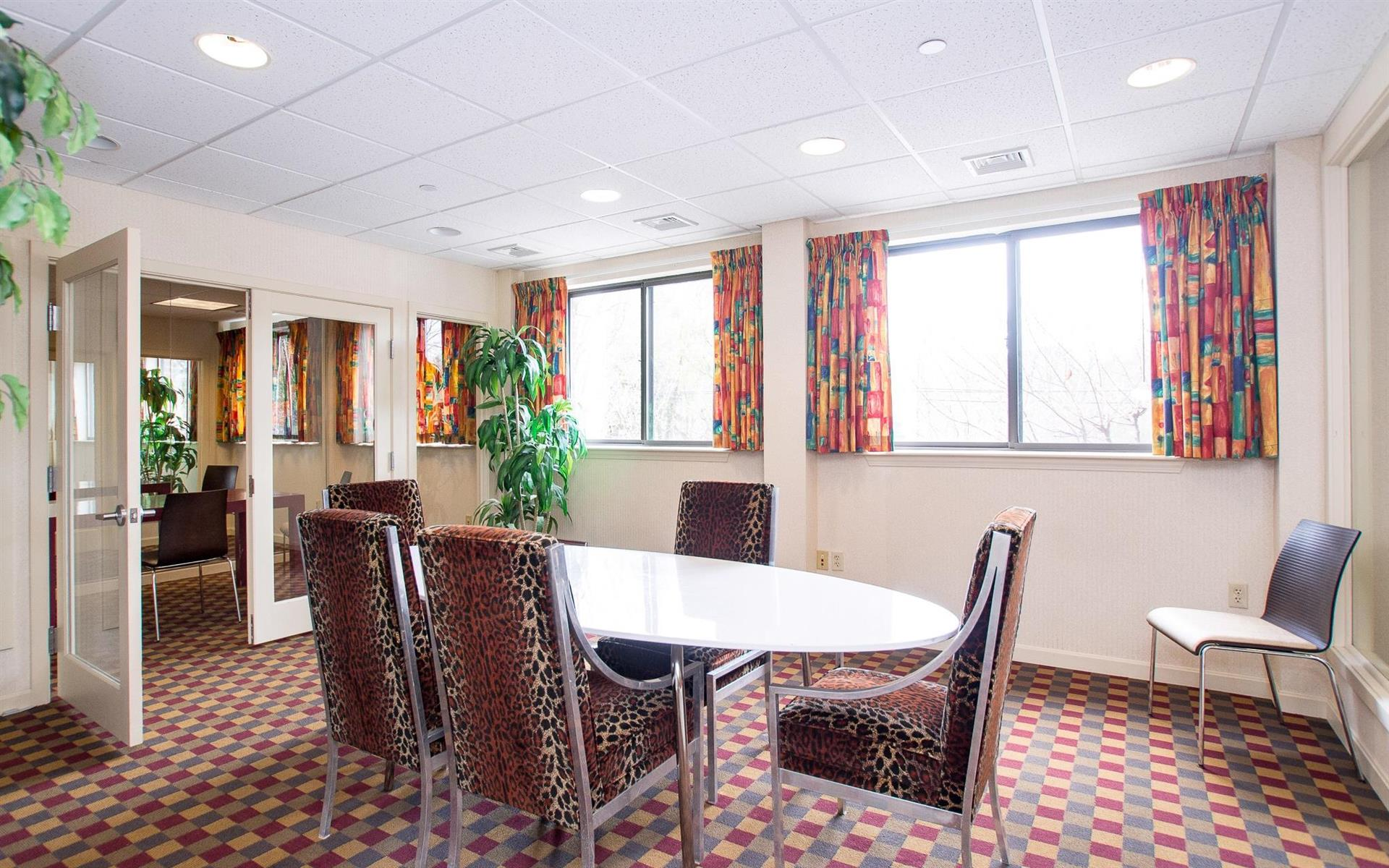 Park Place - Meeting Room 1