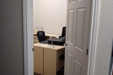 Stotle Inc. - Office Suite