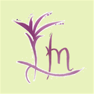 Logo of Lavender Memory Flowers & Gifts