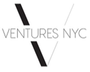Logo of Ventures NYC - Midtown