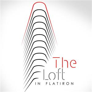 Logo of The Loft in Flatiron-Event Space