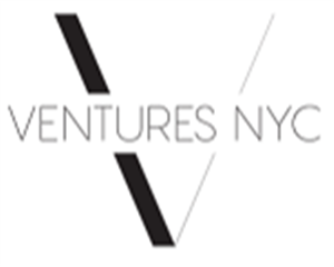Logo of Ventures NYC - Long Island City