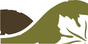 Logo of Pozzuoli Vineyard & WInery