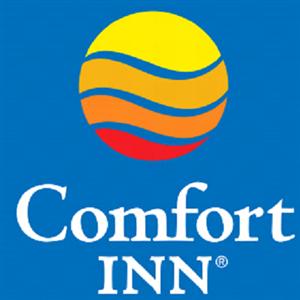 Logo of Comfort Inn Lower East Side