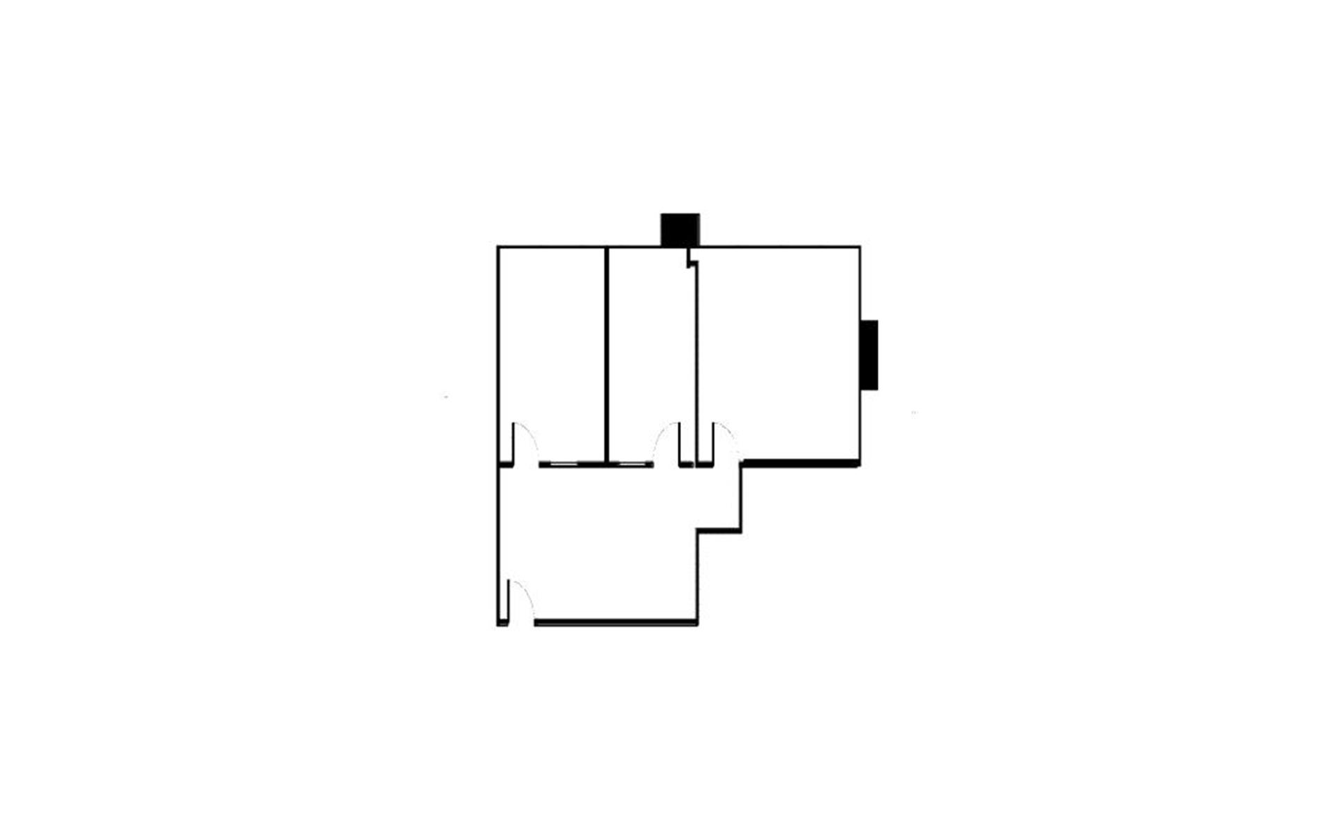 Boxer - La Gran Plaza Office Tower - Team Space | Suite 426