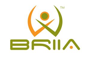 Logo of Bishop Ranch Intelligence Innovation Accelerator