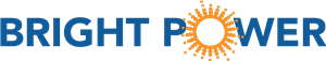 Logo of Bright Power, Inc.
