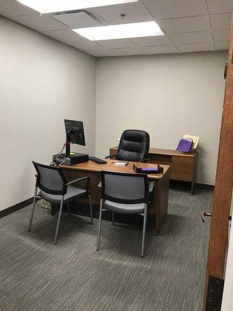 Office Evolution - Hoffman Estates - Day Office-Suite 492