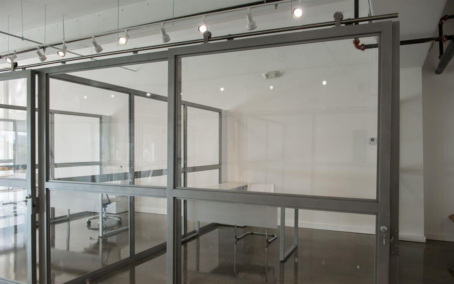 2121 Wynwood - Office 4