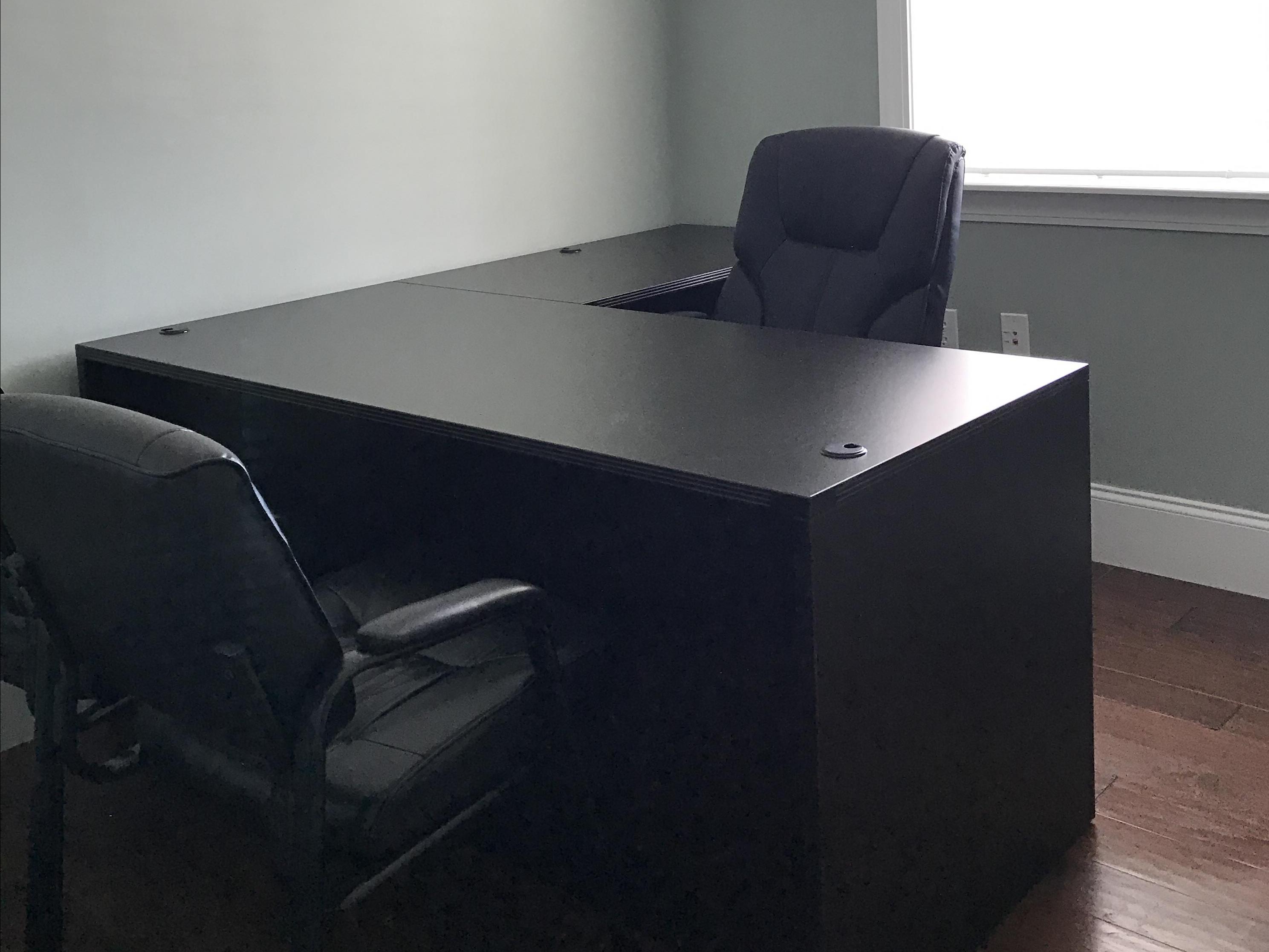 Charleston Office Rentals - Unit 511