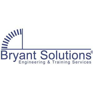 Logo of Bryant Solutions, Inc.