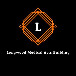 Logo of Longwood Medical Arts Building