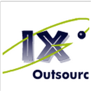 Logo of Generation IX Technologies