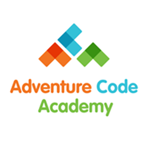 Logo of Adventure Code Academy
