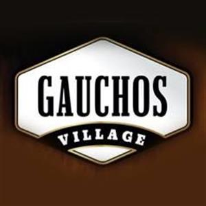 Logo of Gauchos Village Inc - Brazilian Steakhouse Bar/Lounge