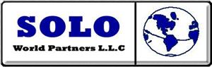 Logo of SOLO WORLD PARTNERS