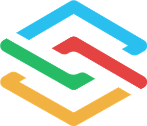 Logo of Sandbox Suites Berkeley