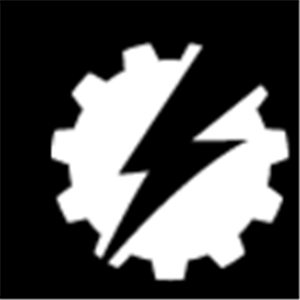 Logo of Supernatural Factory