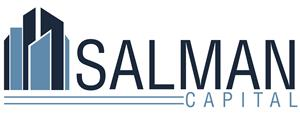 Logo of Salman Capital