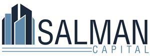 Logo of Salman Capital