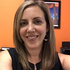 Host at EC English Learning Centre - Washington, DC