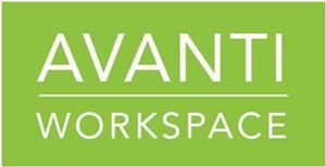 Logo of Avanti Workspace - Carlsbad