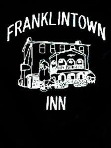 Logo of The Franklintown Inn