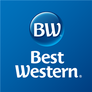 Logo of Best Western Dry Creek Inn
