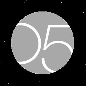 Logo of Location05